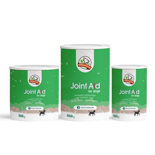 Joint Aid® komplex ízületvédő 500g